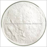 HOT SALE!!! Best Price Manufacturer Piperazine Adipate [142-88-1] in Stock