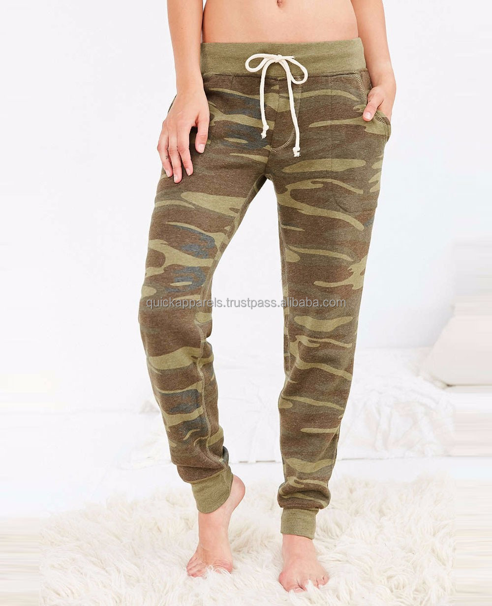 hot selling french terry sweatpants ,hot sale sweatpants gym pants cheap ,sweatpants china