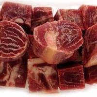Halal Fresh Frozen Sheep/Goat, Lamb Meat Carcass