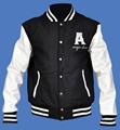 World Best Baseball Varsity Jackets Supplier From Sialkot-Pakistan , COSH INTERNATIONAL , Fashion Varsity Jackets