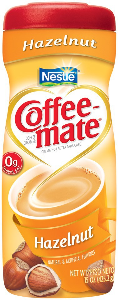 Nescafe Mate