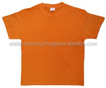 Cheap Cotton Tshirts