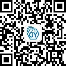 QRCode_for_GY-Eng