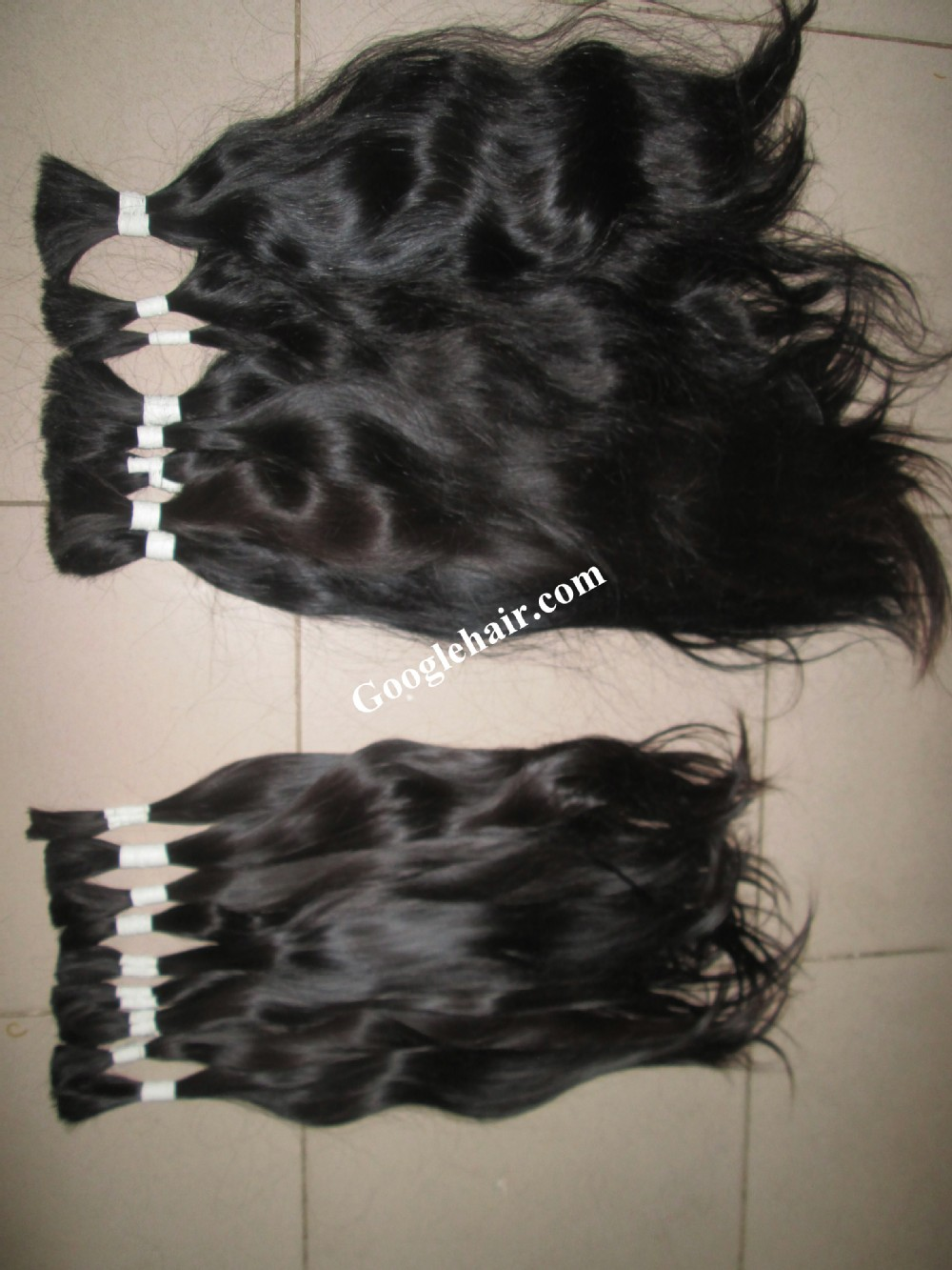 Wholesale Silky Straight hair 100% remy virgin human hair brazilian hair