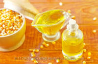 High quality corn oil for sale, cheap price