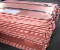 High purity 99.99% cathode copper Brass brazing alloys