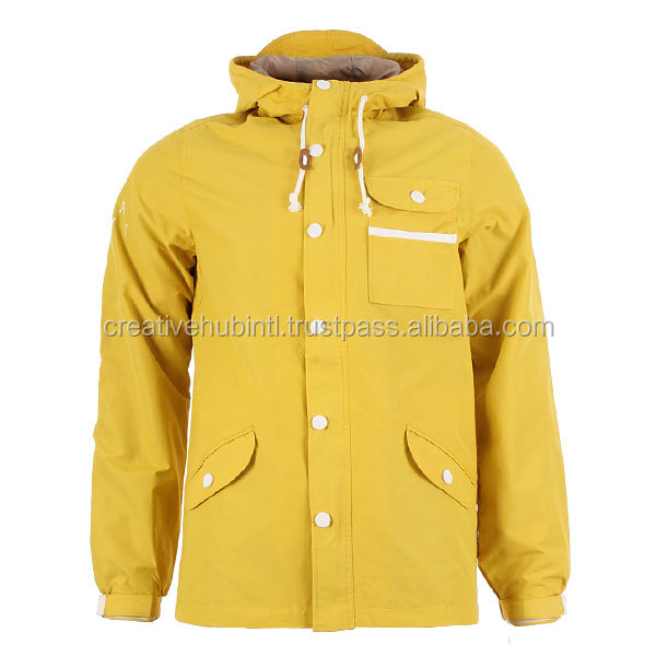 j running coaches jackets wholesale jacket