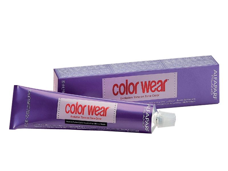 AlfaParf Milano Color Wear 60 ml