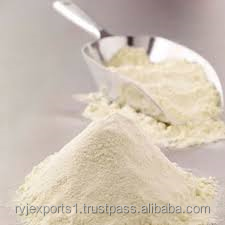 COW MILK SKIMMED MILK POWDER