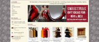 HAPPY CHINESE NEW YEAR FANTASIE ALCOHOL INNOVATIVE GIFTS