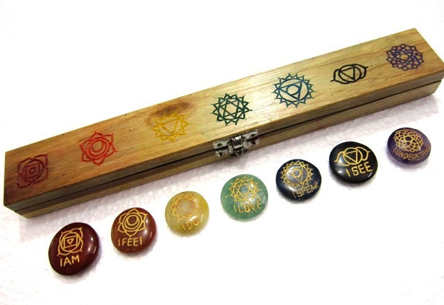 Wholesale Healing Tools : Metaphysical Products online