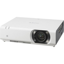 Discount Prices For New Sony VPL-CH370 5000 Lumen WUXGA 3LCD Projector
