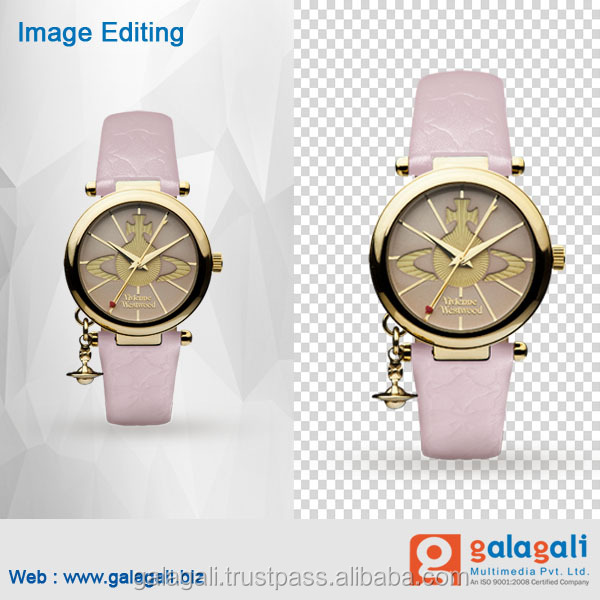 Online Photo Editing with Graphic Design Service at Best Price