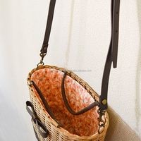 High quality and Handmade leather shoulder bag Handles for a hand bag at reasonable prices