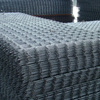 Steel Reinforcement Welded Mesh