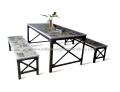Tablo DIning set