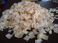 100% Pine Wood Shavings and Sawdust for Animal beddings and other uses