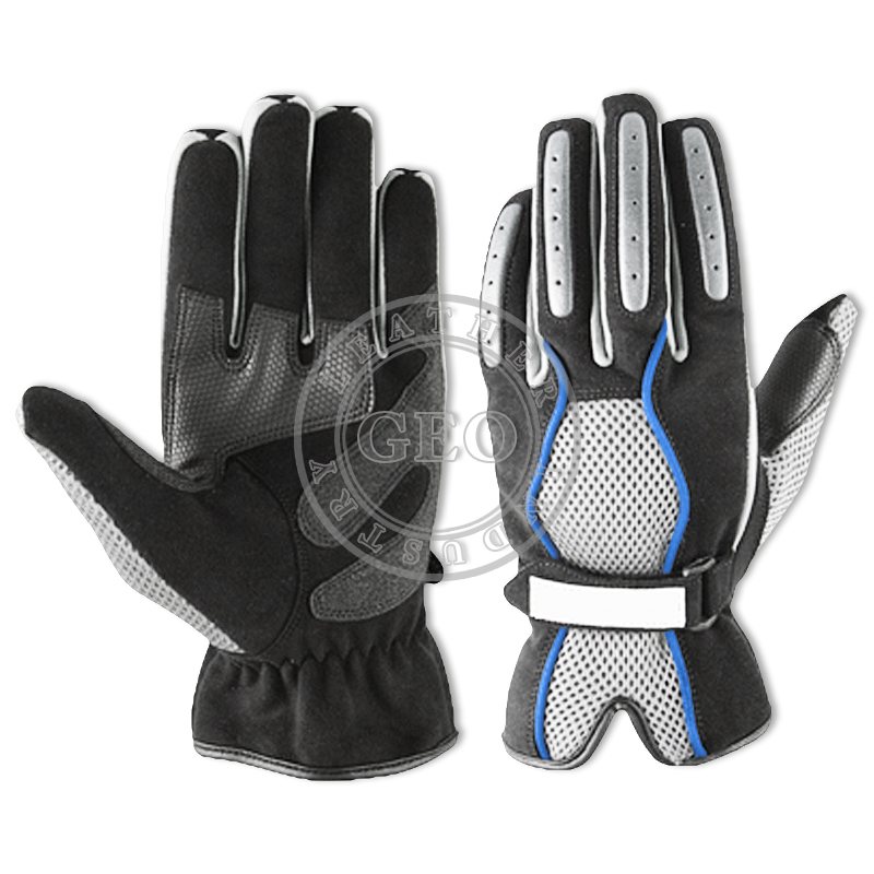 Latest Models Off Road Racing Motocross Gloves