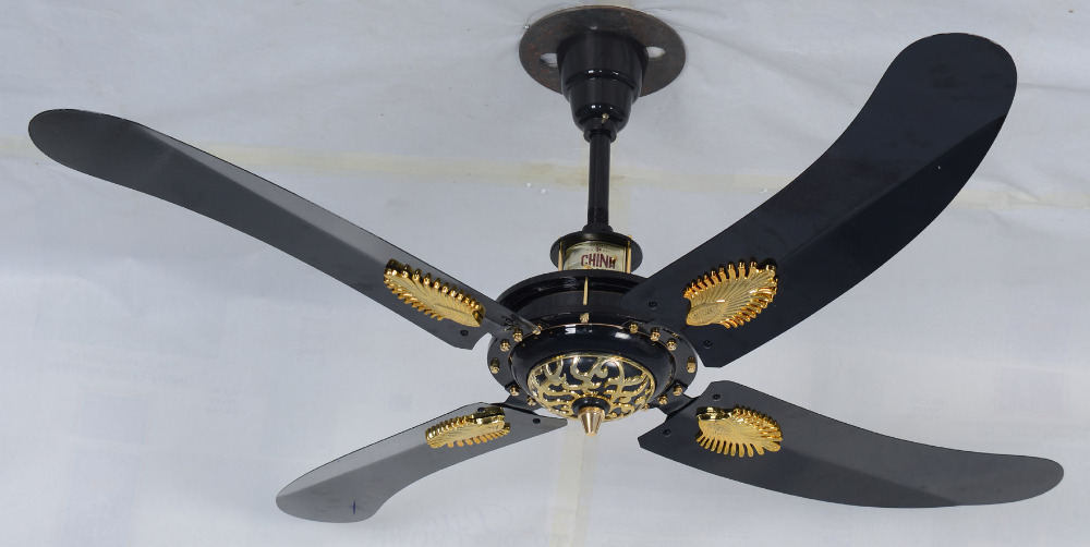 Bangladesh Ceiling fan