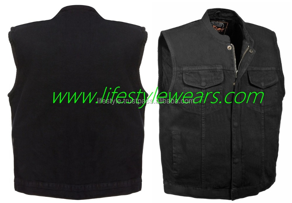 designs for men 2012 waistcoat designs for women latest waistcoat design for men latest waistcoat designs for men 2013