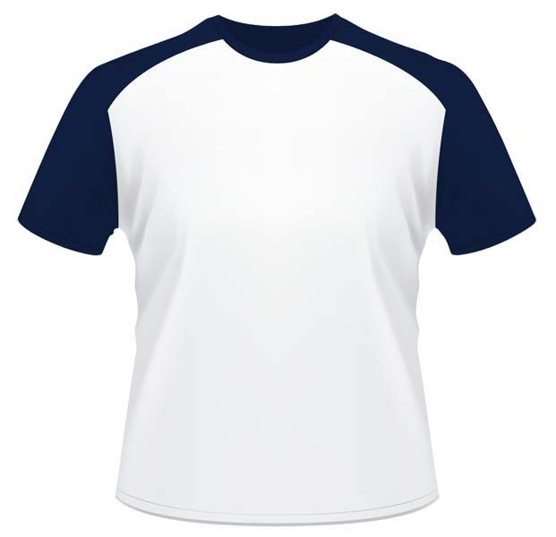 T-SHIRTS/GARMENTS/CLOTHES IN INDIA