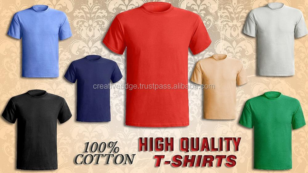 List manufacturers of zebra print suit buy zebra print for High quality custom shirts