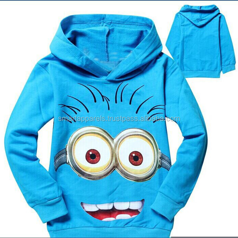 Cheap price fashion custom sublimation hoodie manufacturing company