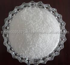 Top Quality Agricultural grade and Industrial grade Urea N 46%