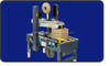 Carton Sealing Systems