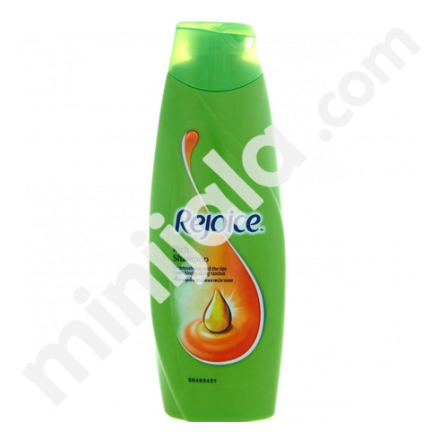 Rejoice Shampoo with Indonesia Origin