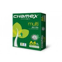 BEST QUALITY CHAMEX ALL GSM AVAILABLE