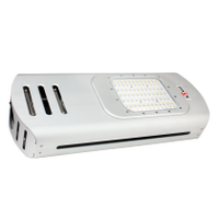 LED Street Light 1100
