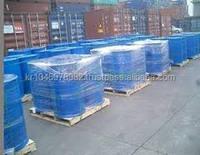 Spermidine CAS NO : 124-20-9, Synthetic Material Intermediates