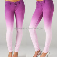 Polyester Spandex Ladies Sublimation Yoga Clothing Fitness Gym Wear,Sports Pants