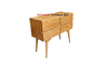 /product-detail/console-4-drawers-50029341615.html