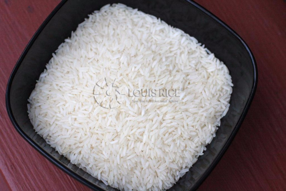 cheapest price good quality vietnam rice 5% broken