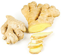 High quality fresh ginger especially for Pakistan customer