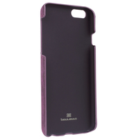 high quality leather cover for iPhone 5 case