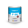 F 50 Natural rubber adhesive (solution)