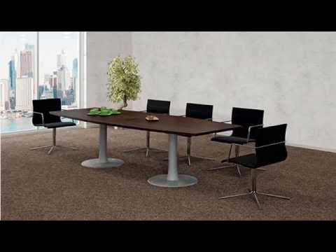Get Quotations · Meeting Conference Tables