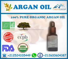 wholesale argan oil cosmetics argan oil table natural honey argan soap naturel