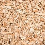 WOOD PELLETS WOOD CHIPC FIREWOOD OAK BEECH BIRCH ALDER ASH PRICE IS VERY COMPETITIVE CHEAP SALES FROM