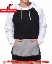 220gsm japan style hoodies with pocket hoodies fabric