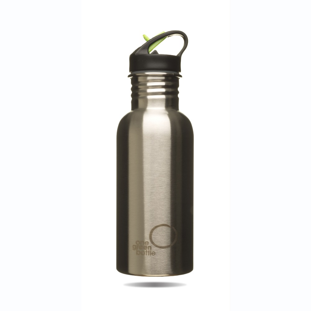 stainless steel wholesale protein shaker,stainless steel water bottle