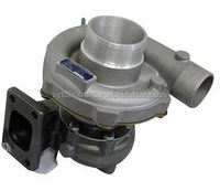 Turbocharger For Caterpillar 3116 engine