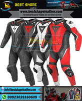 Max biaggi aprilia motogp Motorcycle Leather Racing Suit, one piece motorbike racing suit