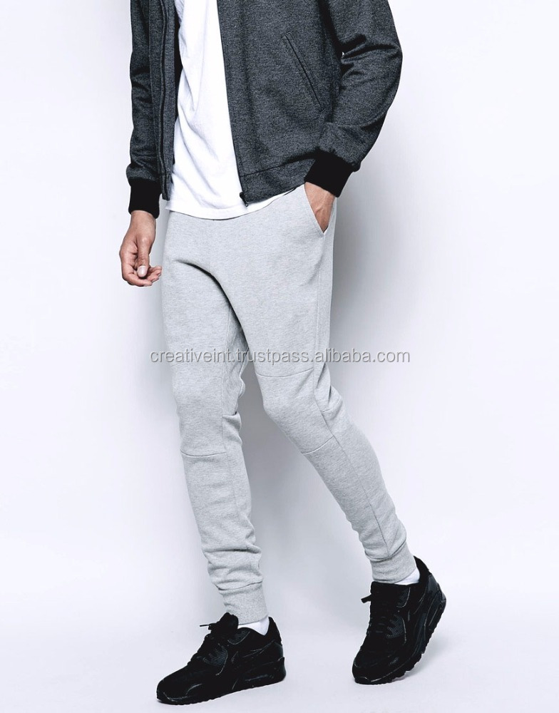 wholesale sweat pants for ladies, polo sweat pant, grey sweat pant