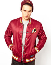 cheap wholesale top quality varsity jackets polyester satin fabric bomber jackets,100% Polyester Varsity Jackets From Pakistan