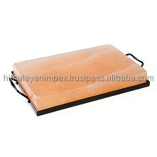 Himalayan Salt Cooking slab,block,plates ,bricks