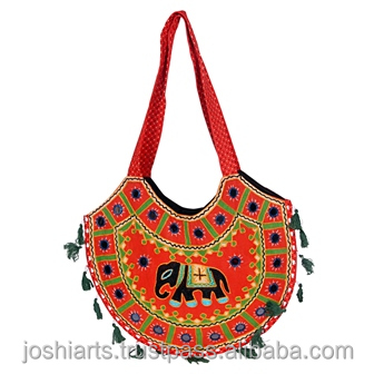 Latest new look shoulder bag in fashion for casually